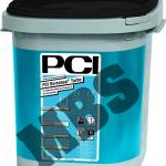 PCI Mineralische Abdichtung