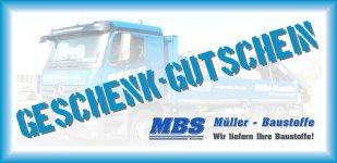 Gutschein_MBS_2018