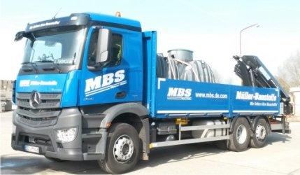 MBS 0318 LKW Antos 01