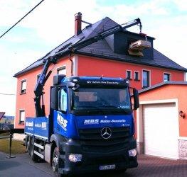 MBS 0418 LKW Hochentladung 02