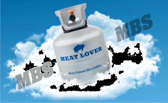 MBS Meatlover 8g 02