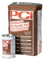 MBS PCI Pavifix PU