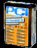 PCI Flexmörtel